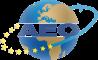 aeo-vector-logo
